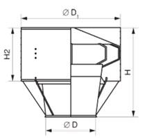 deflektor-scheme