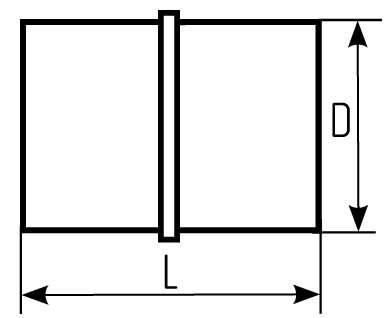 nippel-schema