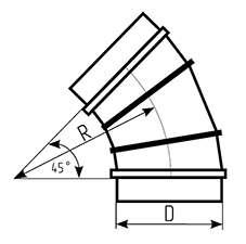 otvod-krug45-schema