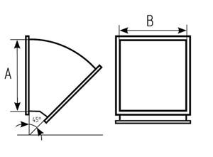 otvod45-schema