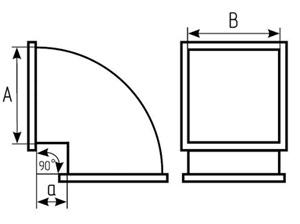 otvod90-schema