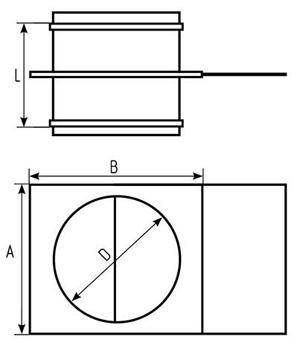 shiber-krug-schema