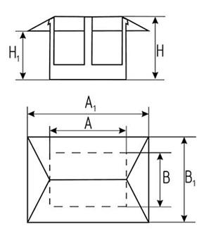 zont-pryam-schema